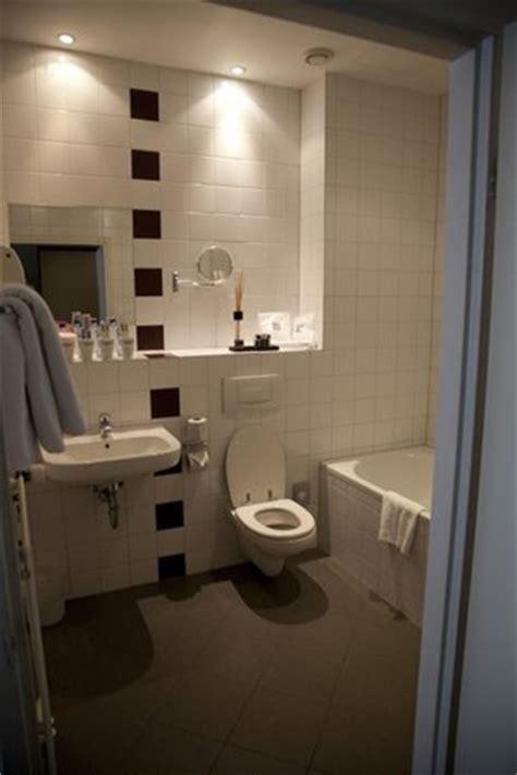 titanic bathroom ships bell picture of hotel mabi maastricht tripadvisor