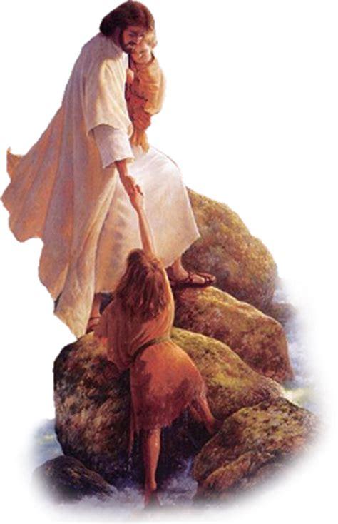 imagenes png jesucristo 174 gifs y fondos paz enla tormenta 174 imagenes de jesus