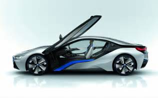 bmw new car i8 bmw i8 concept