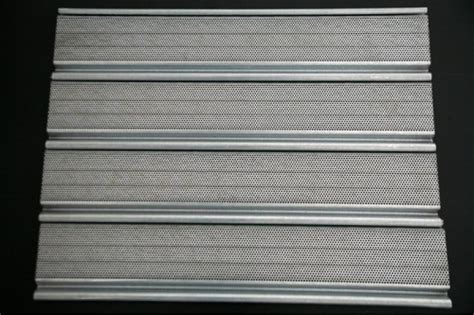 porte per garage avvolgibili serranda avvolgibile microforata serrande avvolgibili