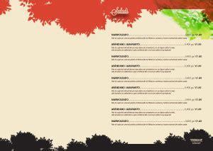 graphic design certificate virginia graphic web design virginia usa