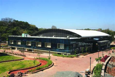 Mumbai School Of Business Mba by Kohinoor Business School Kbs Mumbai Admissions