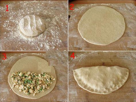 hamur leri resimli oktay usta kolay pratik yemek tarifleri 199 246 kelekli kapalı pide tarifi oktay usta yapılışı en kolay