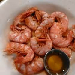 half shell oyster house gulfport ms half shell oyster house 349 photos 352 reviews seafood 2500 13th st gulfport