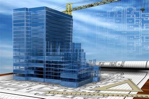 ksll dikembangkan  konstruksi  properti