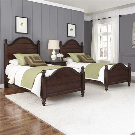 kmart twin bed twin metal bed kmart com