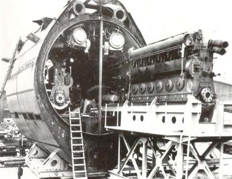ww2 german u boat engines top 311 ideas about submarine on pinterest submarine
