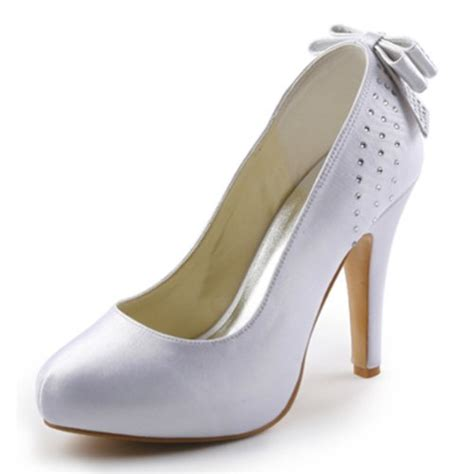 Where To Find Bridal Shoes by Can Someone Help Me Find Bridal Shoes Shopswell