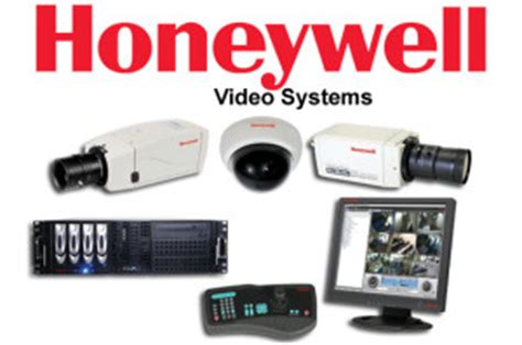 top brands of home security cameras nz security