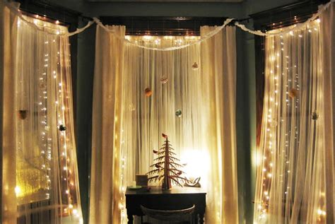 Window Decorations Lights by 20 Window Decorations Ideas For This Year