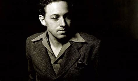 biography tennessee williams tennessee williams biography books and facts