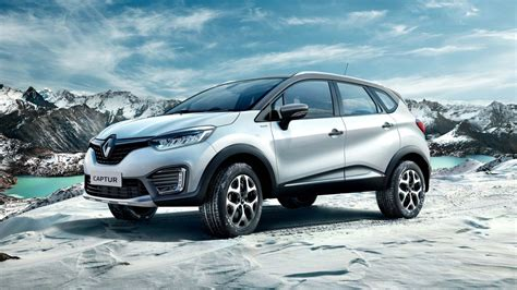 renault india best luxury car in india renault captur renault india