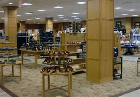 Dillards Furniture Department by Floral Dresses Dillards Dept Stores Locations