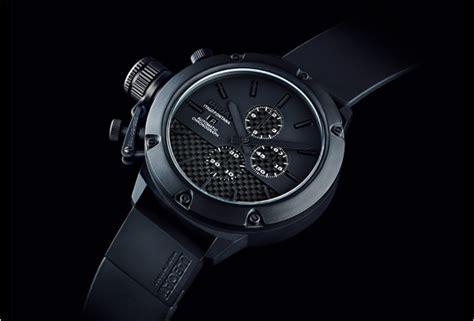 u boat watch carbon fibre u boat classico carbon fiber ceramic watch limited edition
