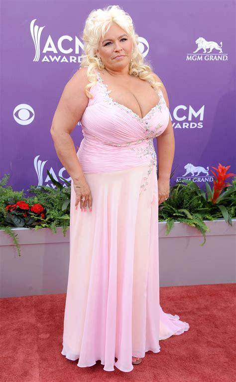 and beth chapman beth chapman before and aftre photos surgery vip