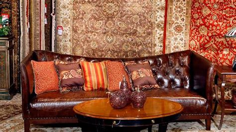 rugs in gaffney sc rugs asheville nc furniture stores in asheville nc rug home
