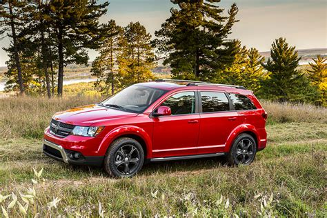 2015 dodge journey reviews specs and prices cars