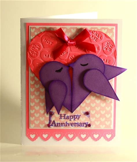 how do you make greeting cards make a handmade greeting card for your loved one just fiverr