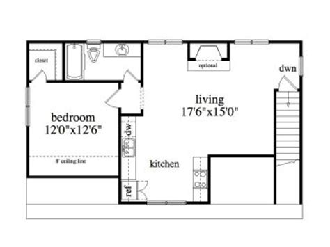 3 car garage apartment floor plans three car garage plans 3 car garage apartment plan 053g