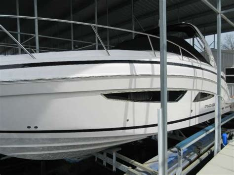 regal boats kimberling city cruiser boats for sale in kimberling city missouri