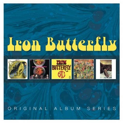 iron butterfly flowers and iron butterfly flowers and lyrics metrolyrics