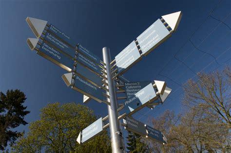 Fu Berlin Biochemie Bewerbung Informationen Zur Bewerbung