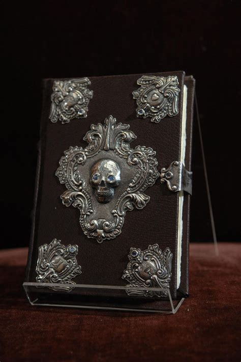 The Bard the tales of beedle the bard standard edition harry