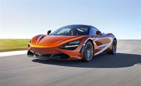 mclaren 720s mclaren 720s reviews mclaren 720s price photos and