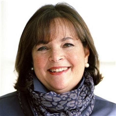 ina garten age ina garten biography affair married husband ethnicity