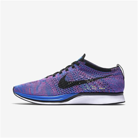 nike running shoes new original nike air nike air alvord 3 0 nike free