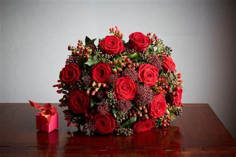 jane packer christmas flower festival collections
