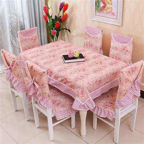 kitchen table cloth 2016 tablecloth crochet lace tablecloth kitchen table handmade embroidery table cloth canvas