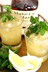 whiskey smash cocktail recipe the whiskey smash mcginley studio