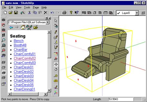 how to save sketchup layout as jpeg tout sur autocad test de sketchup