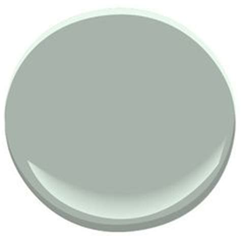 timson sand cw 140 williamsburg color collection sands benjamin and wall