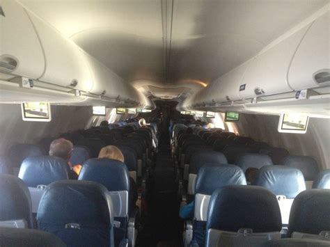 737 800 best seats the 25 best 737 800 seating ideas on boeing
