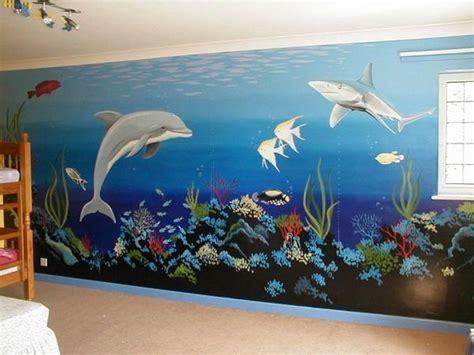 childrens bedroom wall murals bedroom wall murals mural
