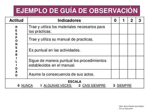 modelo de prueba de evaluacion docente 2016 del ecuador evaluacion aprender 2016 primaria modelo modelo pruebas