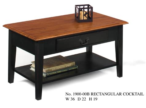 baskets for under coffee table baskets under coffee table home designer