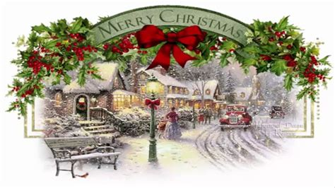 merry christmas  songs carols wishes sayings images wallpapers youtube