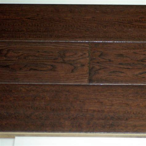 goodfellow truffle oak 3 4 inch thick x 5 inch w