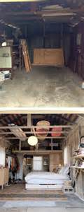 Garage Bedroom 10 Ideas About Garage Room Conversion On Pinterest Home