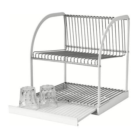 ikea dish rack ikea dish drainer rack new ebay