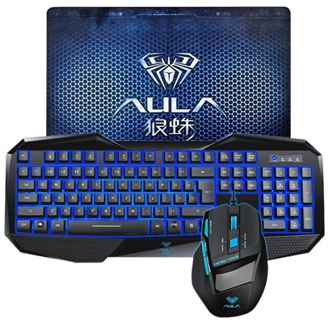 Keyboard Gaming Aula Wings 31 best gaming keyboard and mouse aula images on