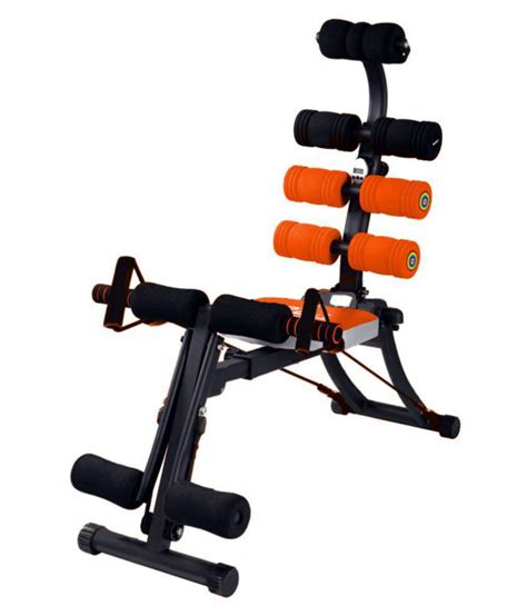 master blaster abdominal exerciser six pack ab care abs abs workout machine tummy