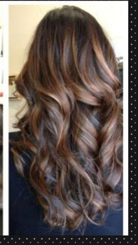 prettiest hair color prettiest hair color make up hair