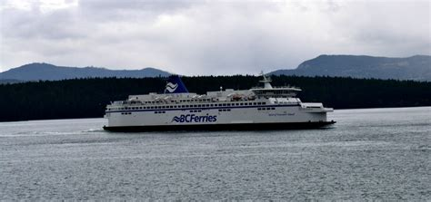 boat lettering vancouver bc vancouver island man takes on bc ferries in public rant