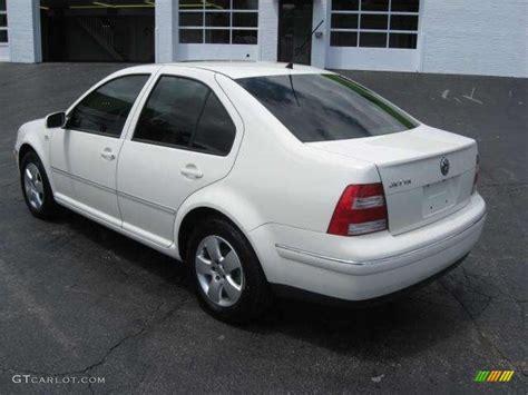 2004 volkswagen jetta interior 2004 canella white volkswagen jetta gls sedan 13376104