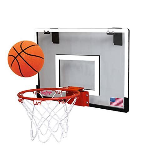basketball hoop backboard rawlings sporting goods on basketball backboard hoop