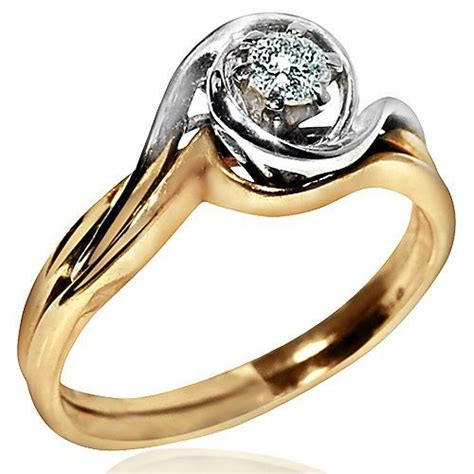 pin by st clair on wedding rings